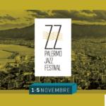 Il Jazz invade Palermo. Al via la prima edizione