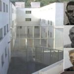 Tre detenuti evadono dal carcere di Favignana, tra questi un ergastolano