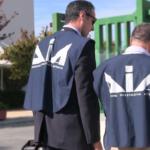 Mafia, confisca di oltre un milione e mezzo di euro