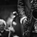 Continua l'onda Jazz a Palermo