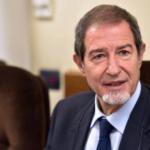 Regionali Sicilia, Musumeci in testa su Cancelleri