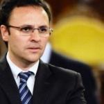 """Regione Sicilia, Figuccia si dimette. Musumeci: """"Nessuna crisi politica"""""""