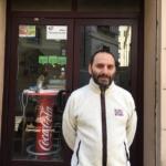 La lunga battaglia di un ristoratore contro l'abusivismo