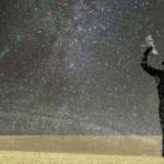 """""""Campi aperti"""" il nuovo libro di Alessio Arena"""