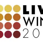 LiveWine 2018. Tre giorni caldi a Milano.