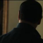 """Il Teaser del nuovo film di Sorrentino su Berlusconi. """"Loro"""""""