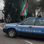 La Polstrada in vista di Pasqua: ritirate 48 patenti e sequestrato un chilo di droga