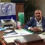 """Aggressioni nei pronto soccorso, Fsi-Usae incontra il Questore Francini: """"A breve convocherà i direttori generali delle aziende ospedaliere"""""""