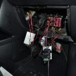 Ecco come rubavano all'interno delle auto senza scassinare. La tecnica Jammer | VIDEO