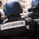 Migranti: agenti francesi irrompono in presidio Bardonecchia