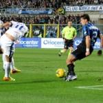 Atalanta Inter diretta streaming e tv. Ecco dove vederla (Link ai siti e canali)