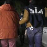 Mafia: colpo alla rete di Messina Denaro, 22 fermati in Sicilia tra cui anche diversi parenti del boss