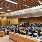Morti d'amianto: processo Olivetti, in appello tutti assolti