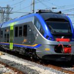 Contratto Trenitalia. Accolte proposte M5S  Nuovi vagoni, più corse, bici gratis sui treni e nuove biglietterie.