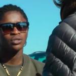 """""""Oltre i confini"""", la voce dei detenuti stranieri nel documentario di Cooperativa Prospettiva Futuro"""