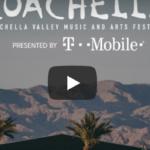 Coachella Festival, edizione 2018: guarda qui il live streaming. Ecco il programma. SET / ORARI