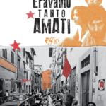 """""""Eravamo tanto amati"""", il libro inchiesta che racconta dello sfascio della sinistra italiana"""