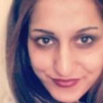 25enne pakistana uccisa da padre e fratello: voleva sposare un italiano