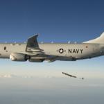 Siria, decollati dalla Sicilia aerei americani. Ecco cosa parte da Sigonella