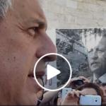 Trattativa Stato – Mafia, condannati Dell'Utri, Mori e De Donno