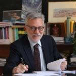 Fondazione Orchestra Sinfonica, Giorgio Pace confermato sovrintendente