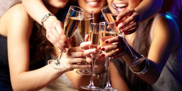 oroscopo alcolico