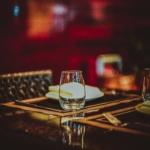 Cena al Ristorante: cinque regole base della buona educazione
