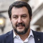 Chi voterà a favore dell'autorizzazione a procedere per Salvini?