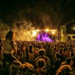Beat-Full 2018: Alborosie, Noyz Narcos e Rancor alcuni degli artisti sul palco