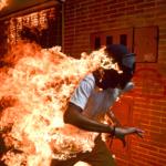 World Press Photo 2018, a Palermo gli scatti che hanno vinto