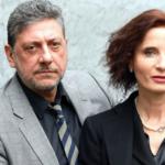 40° Efebo d'oro, a Palermo dal 3 al 10 novembre. Sergio Castellitto e Margaret Mazzantini premi alla carriera