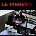 Tangenti a Milano: 43 ordinanze della Dda, anche politici. Bufera su Forza Italia in Lombardia