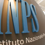 """La sede Inps di Sciacca è salva, M5S: """"Il lavoro di squadra ha portato i suoi frutti"""""""