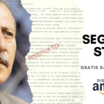 L'ebook che raccoglie i documenti desecretati tra Borsellino e la commissione antimafia tra i più scaricati su Amazon