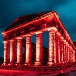 Segesta European Visual Artist Competition